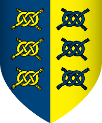 wistric_arms