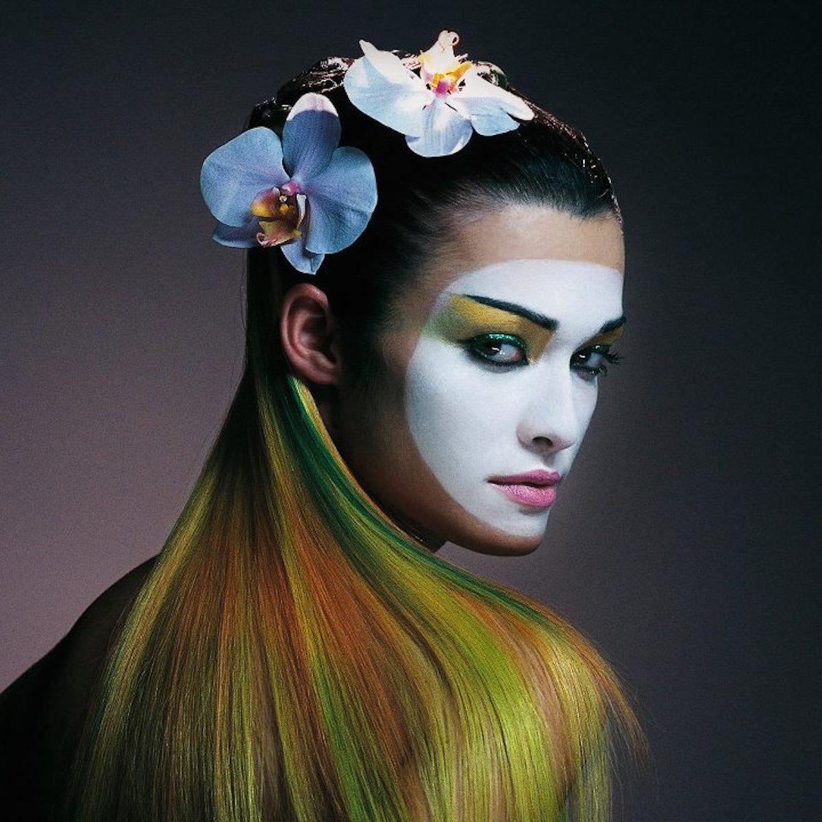 Thai by Federico Faragalli