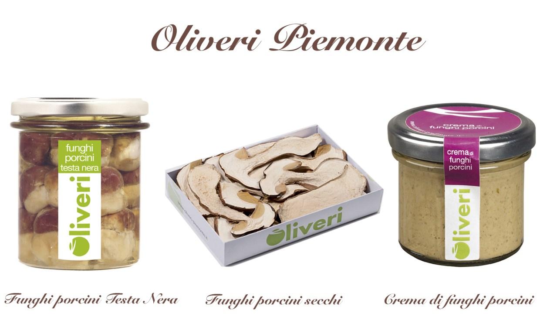 Oliveri Piemonte