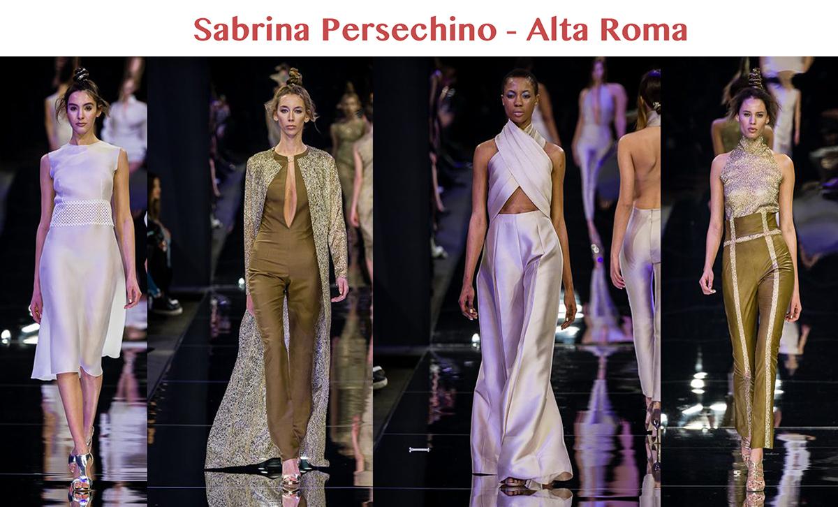 Sabrina Persechino