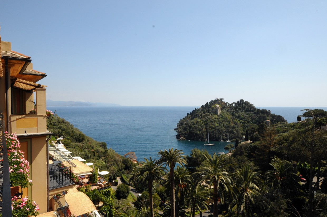 Experiences in Portofino