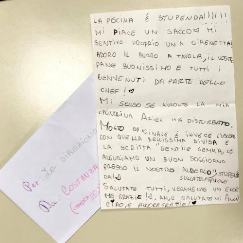 Daniele Saladini