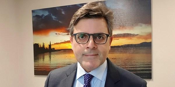 Marco Casarola