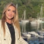 Michela Nicosia