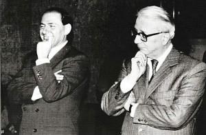 Berlusconi-Biagi