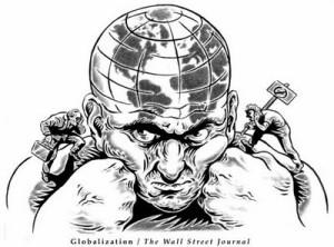 globalization[1]