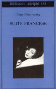 suite_francese