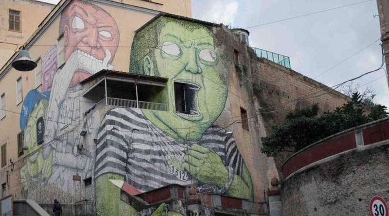 Potere al popolo e la crisi della sinistra italiana