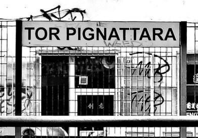Torpignattara – l quartiere, i luoghi e la gente degli anni '70