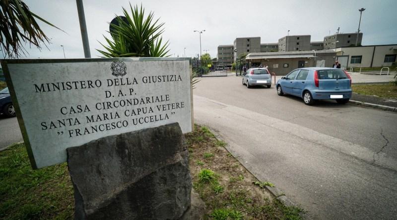 Costituzione tradita nel Paese di Beccaria Gozzini e Basaglia