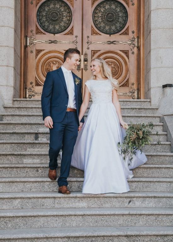 Wedding Photography   Utah Photography   Utah Wedding  Temple Wedding   Utah   Love   Couple Photography   Dellany Elizabeth   Bridals Photography   Wedding Ceremony