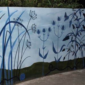 Mural on the marsh0055