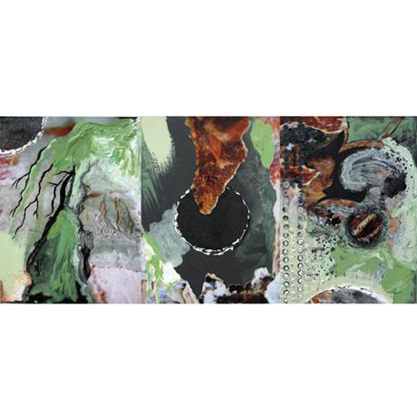 Triptych_2010