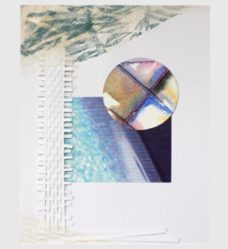 Untitled_Collage4