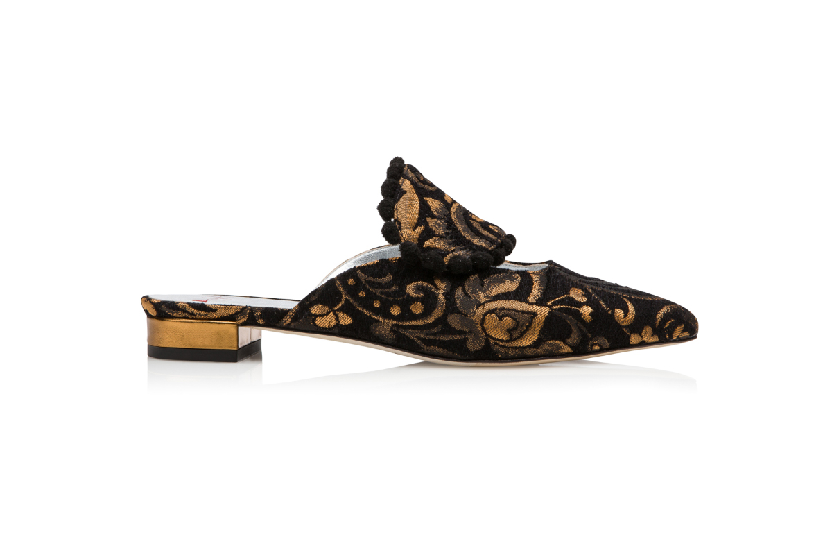 DS_AW1819_601_Damask_Bronze