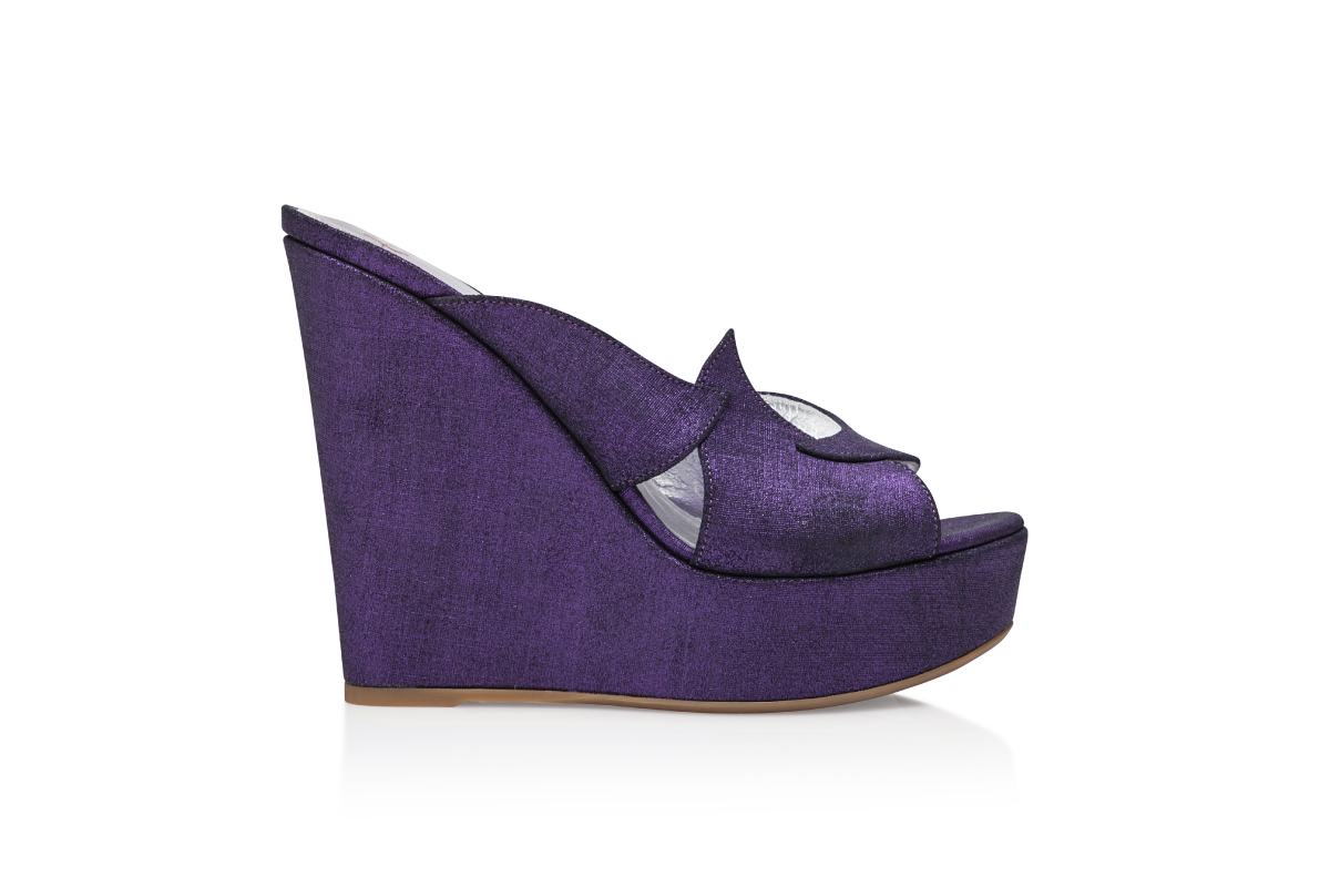 DS_SS18_202_FUOCO_Violet