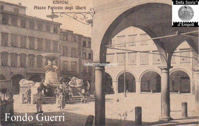 08-piazza-Farinata-degli-Uberti