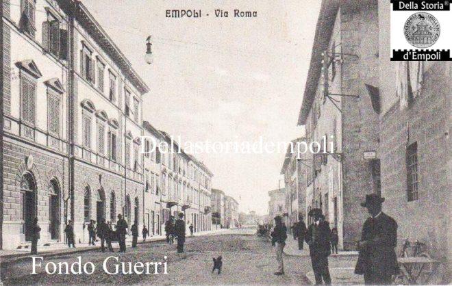 11-via-roma