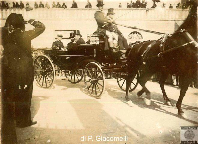 1891-arrivo-duca-daosta-a-empoli-front