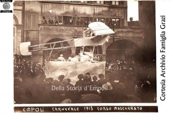 Empoli-Piazza-dei-Leoni-Carnevale-1913-Copia-1024x671