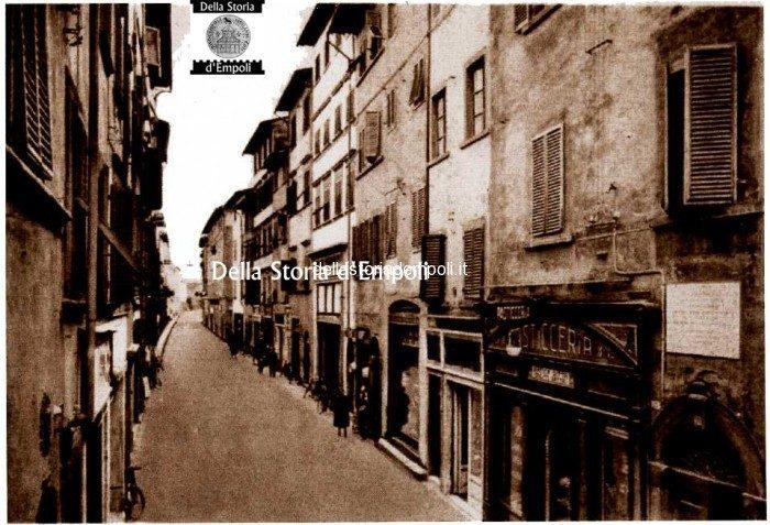Empoli Via Del Giglio 31 700×477