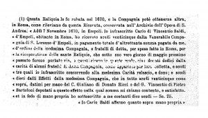 Pogni Copia 300×171