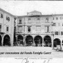 Palazzo Ghibellino Fine '800
