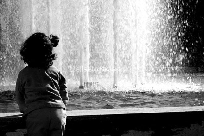 Fontana Piazza Della Vittoria…