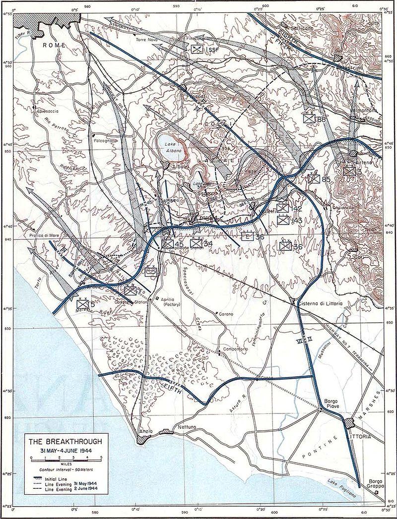 800px-Anzio1944May-June