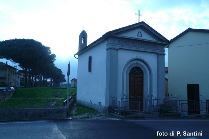 Foto Di Paolo Santini