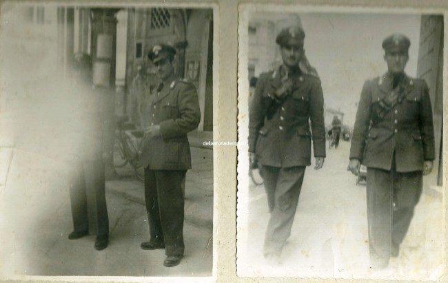 Rp Carabinieri A Empoli Nel 19481 650×411.jpg