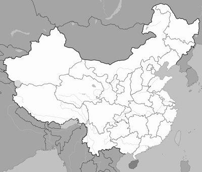 China_Hainan