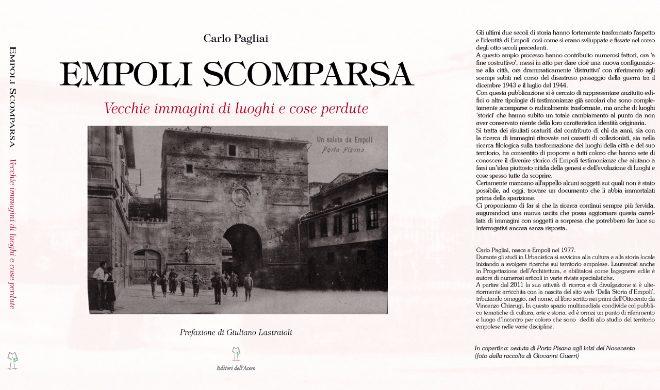 EMPOLI SCOMPARSA 2015 04 29 REV5 Copertina