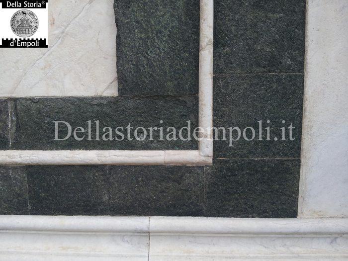 Empoli – Collegiata Particolari 30 04 2013 (5)