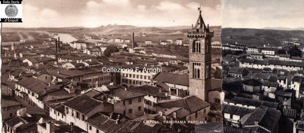 empoli-panorama-su-centro-empoli-dal-campanile-s-agostino-verso-collegiata-da-franco-arrighi