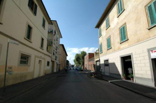 empoli-via-ferruccio-11-10-2011-1