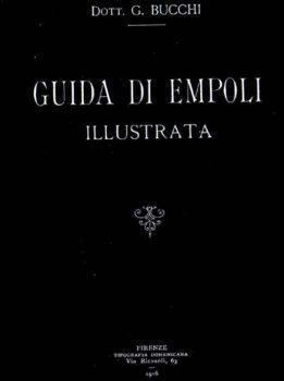 guida-di-empoli-illustrata-1916-bucchi-ok