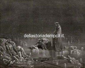 rp_Gustave_Dore_Inferno321-300×241.jpg