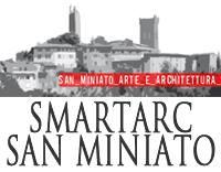 Smartarc San Miniato