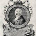 Vincenzo Chiarugi, Della Storia D'Empoli, Libro I° – Trasc. Di Carlo Pagliai