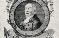 Fonte: http://it.wikipedia.org/wiki/Vincenzo_Chiarugi - dominio pubblico