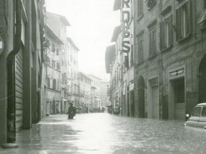 alluvione-arno-1966-empoli-1