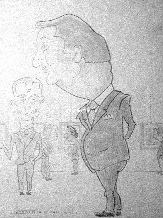 Rp Caricatura Vincenzo Martini 637×850.jpg