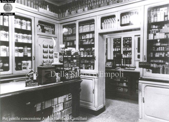 farmacia castellani1