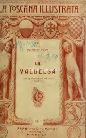 guida-valdelsa-1910