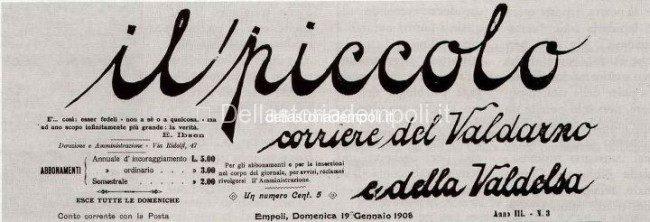 Rp Il Piccolo 1908 650×222.jpg