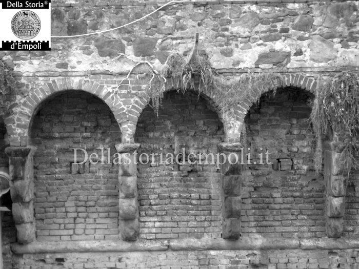1165, Settembre 28 – Beneficio Di Federico I° Barbarossa Al Conte Guido Guerra III°
