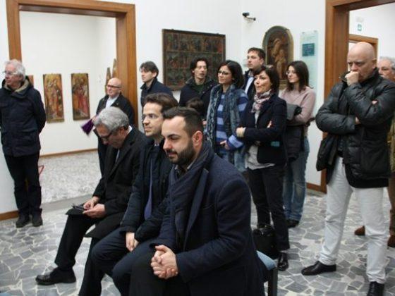 museo_collegiata_empoli_consegna_opera3