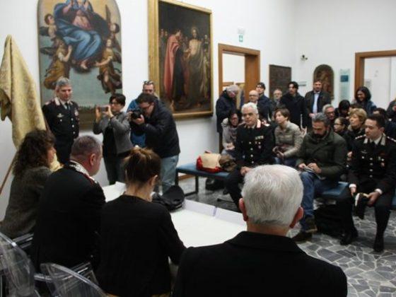 museo_collegiata_empoli_consegna_opera9