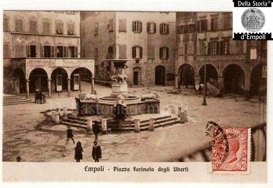 piazza-farinata-1910